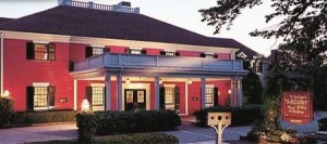 Daniel Webster Inn, Cape Cod, MA 1746